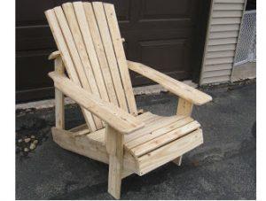 fauteuil-adirondack-palette r2